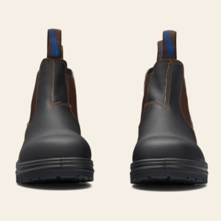 Men's or Women's Style 140 ws-style-140 by Blundstone