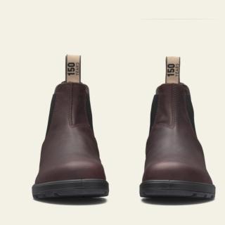 Men's Style 150 150-anniversary-e-s_150_M by Blundstone