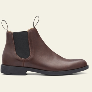 Men's Style 1900 ankle-dress-boot_1900_M by Blundstone
