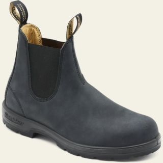 Men's Style 587 tpu-premium-leather-lined_587_M by Blundstone