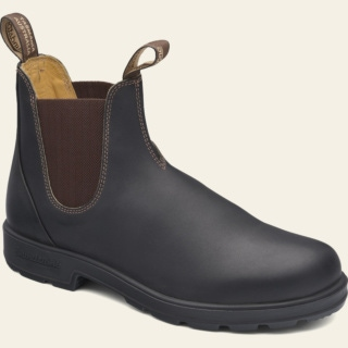 Men's or Women's Style 600 ws-style-600 by Blundstone