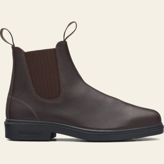 Men's or Women's Style 659 ws-style-659 by Blundstone