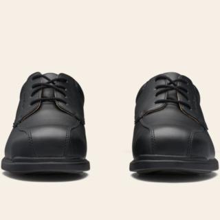 Men's or Women's Style 780 by Blundstone