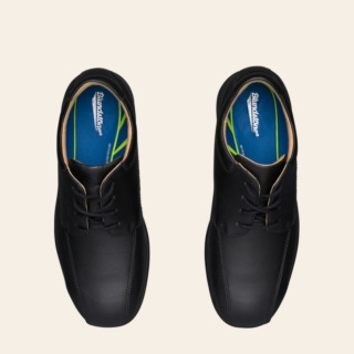 Men's or Women's Style 780 ws-style-780 by Blundstone