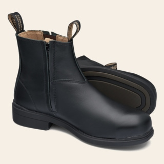Men's or Women's Style 783 ws-style-783 by Blundstone