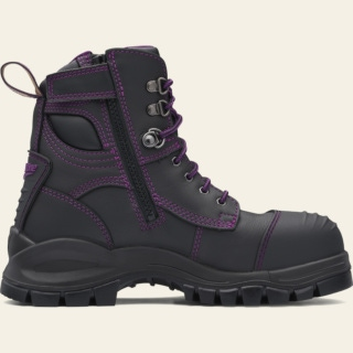 Women's Style 897 ws-style-897 by Blundstone