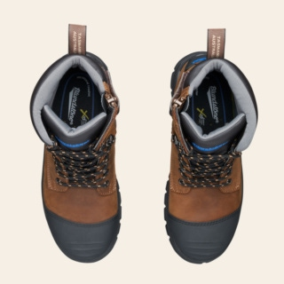 Men's or Women's Style 983 ws-style-983 by Blundstone