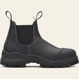 Men's or Women's Style 990 ws-style-990 by Blundstone
