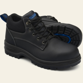 Men's or Women's Style 149 ws-style-149 by Blundstone
