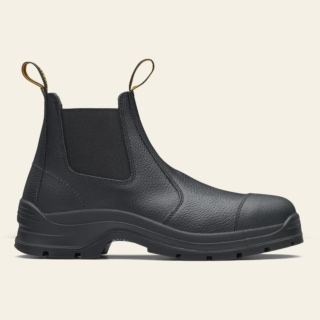 Men's or Women's Style 316 ws-style-316 by Blundstone
