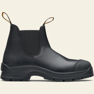 Men's or Women's Style 320 ws-style-320 by Blundstone