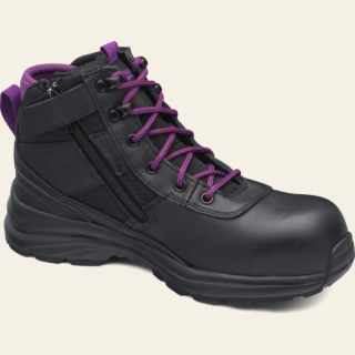 Women's Style 887 ws-style-887 by Blundstone